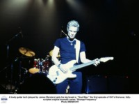 James Marsters picture G208859