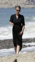 Jamie Lee Curtis picture G208868