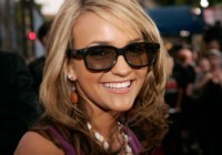 Jamie Lynn Spears picture G208876