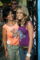 Jamie Lynn Spears picture G208878