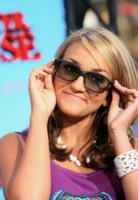 Jamie Lynn Spears picture G208882