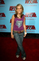Jamie Lynn Spears picture G208883