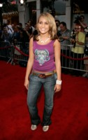 Jamie Lynn Spears picture G208884