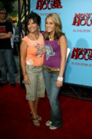 Jamie Lynn Spears picture G208885