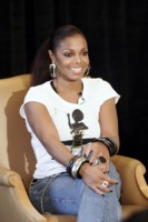 Janet Jackson picture G208894