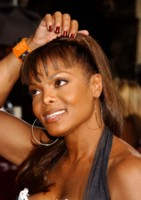 Janet Jackson picture G208896