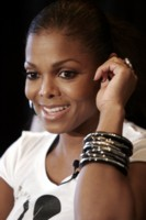 Janet Jackson picture G208899