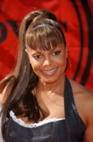 Janet Jackson picture G208900