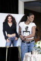 Janet Jackson picture G208906