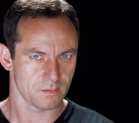 Jason Isaacs picture G208910