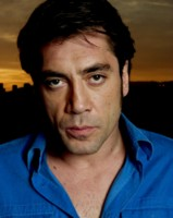 Javier Bardem picture G208913