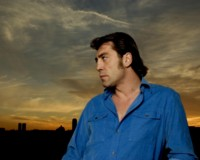 Javier Bardem picture G208914