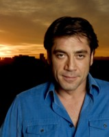 Javier Bardem picture G208916
