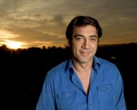 Javier Bardem picture G208918