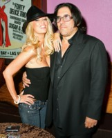 Jenna Jameson picture G208995