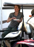 Jennifer Garner picture G209064