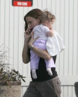 Jennifer Garner picture G209067