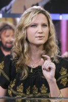 Jennifer Nettles picture G209180