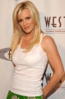 Jenny McCarthy picture G209184