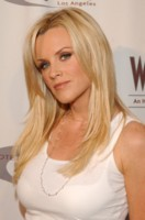 Jenny McCarthy picture G209188