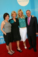 Jenny McCarthy picture G209189