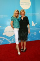 Jenny McCarthy picture G209191
