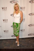 Jenny McCarthy picture G209195