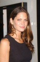 Frankie Rayder picture G20945
