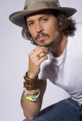 Johnny Depp poster G209631