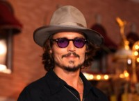 Johnny Depp picture G209657