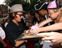 Johnny Depp picture G209658