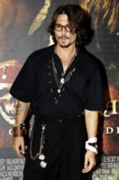 Johnny Depp picture G209661