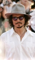 Johnny Depp picture G209663
