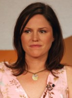 Jorja Fox picture G209724