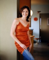 Jorja Fox picture G107394