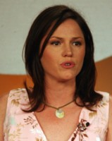 Jorja Fox picture G132285