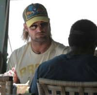 Josh Holloway picture G209734
