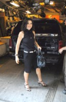 Julianna Margulies picture G209788