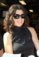 Julianna Margulies picture G209789