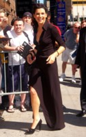 Julianna Margulies picture G209791