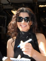 Julianna Margulies picture G209793