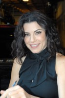 Julianna Margulies picture G209794