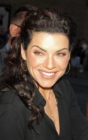 Julianna Margulies picture G209798