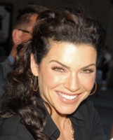 Julianna Margulies picture G209800