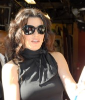 Julianna Margulies picture G209807