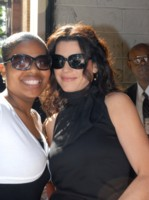 Julianna Margulies picture G209809