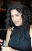Julianna Margulies picture G209810