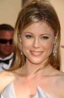 Julie Bowen picture G209847