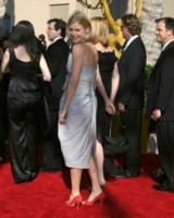 Julie Bowen picture G209848