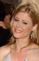 Julie Bowen picture G209849